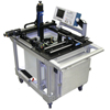 音響強度測定システム