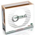 optimal_pic