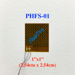 PHFS-01写真
