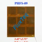 PHFS-09写真
