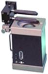 音響強度分布表示システム