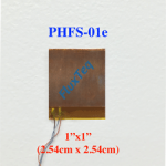 PHFS-01e写真